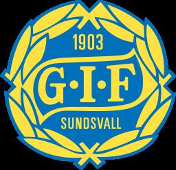 GIF Sundsvall Shop